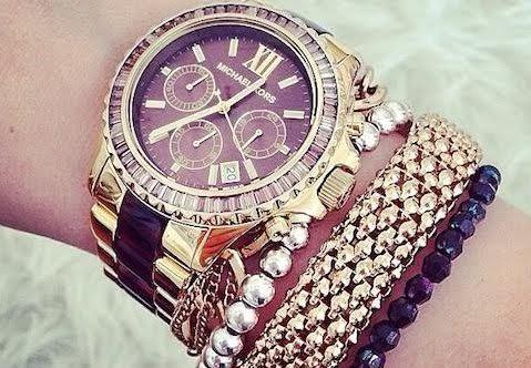 Luxusné hodinky pre dámy i pánov ako da - Katalóg firiem  037f813c082