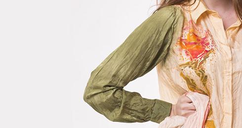 Maľovať na hodváb je ako pracovať so ži - Katalóg firiem  8070074c1c8