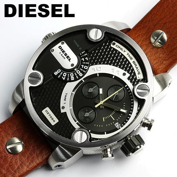 419551b4d62 Vkročte do nového roku štýlovo s hodink - Katalóg firiem