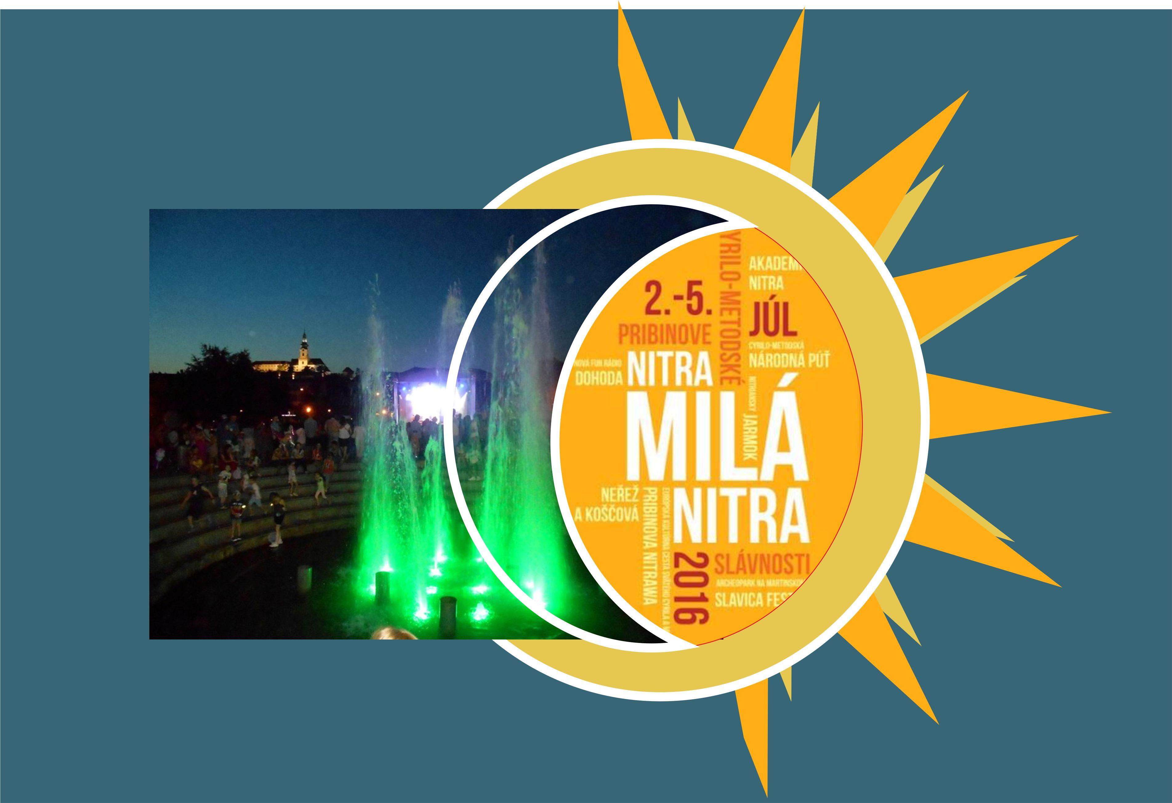 Nitra b28992558a3