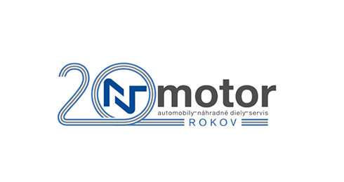 N-motor dáva značkám v našom regióne vý - Katalóg firiem  dc3f7549232