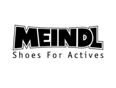 fa3feaf3bc6b Meindl - obuv pre aktívnych ľudí - Katalóg firiem