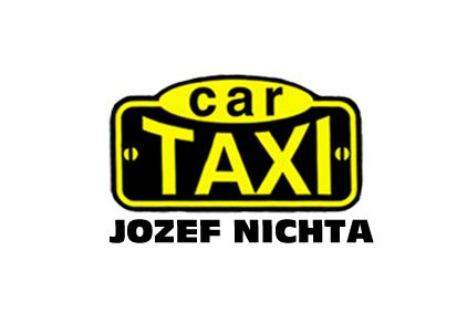Jozef Nichta - CAR TAXI - naše služby 7f2e9061d98