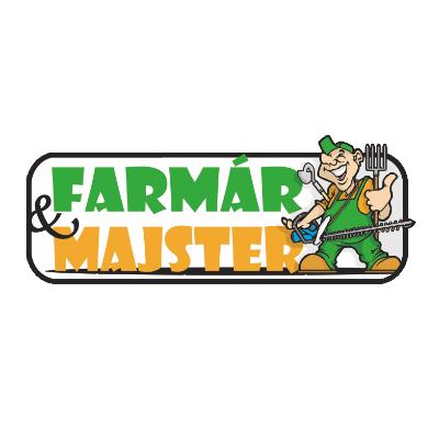 572d242c7 Farmár&Majster - všetko pre vašu záhrad - Katalóg firiem | moje Levice