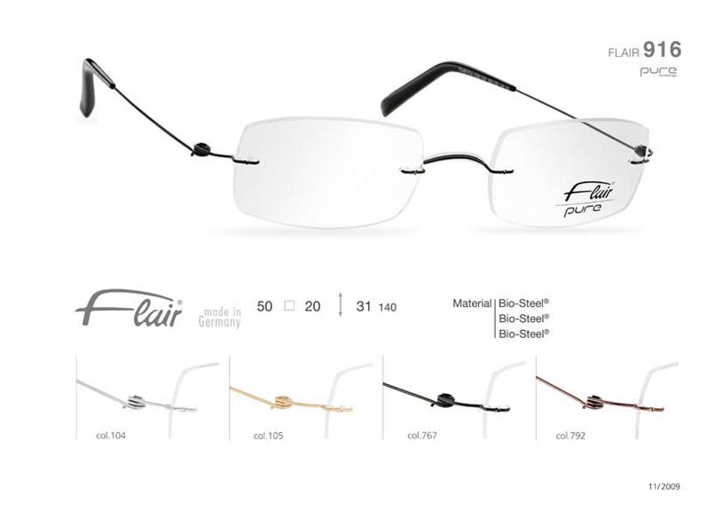 36c00764fd35 Optika LUXX - očná optika pre váš pestr - Katalóg firiem
