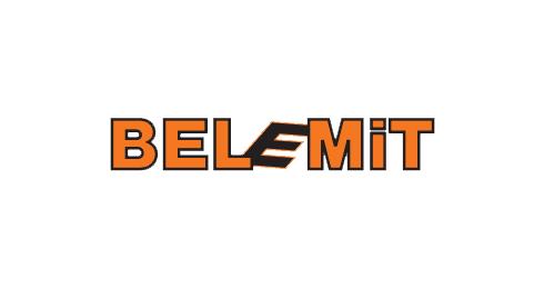 BELEMIT s.r.o. – Váš spoľahlivý veľkoob - Katalóg firiem  82403026037