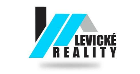 4579cb302da4 Levicke-reality - poradíme a pomôžeme V - Katalóg firiem