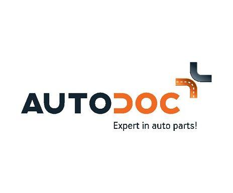 AutoDoc.sk vám ponúka široký výber súči - Katalóg firiem  05ce7d73fea