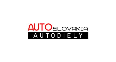 e2e5d318ec0 Autodiely a Autodetail Levice - predaj - Katalóg firiem