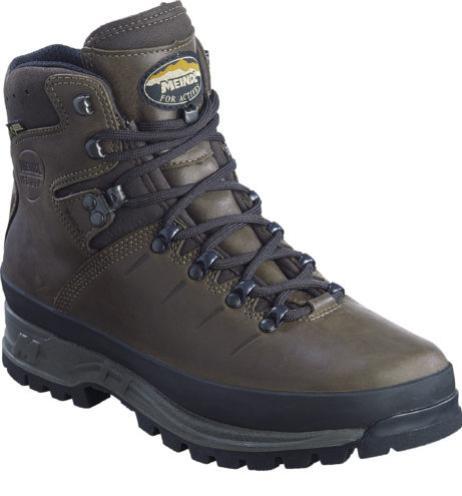 a527d8c71f160 Poskytne vašim nohám najvyššiu kvalitu, ktorú im tieto topánky dokážu  zabezpečiť. Máte na výber z nepremokavej trekingovej obuvi s goratexovou  membránou ...