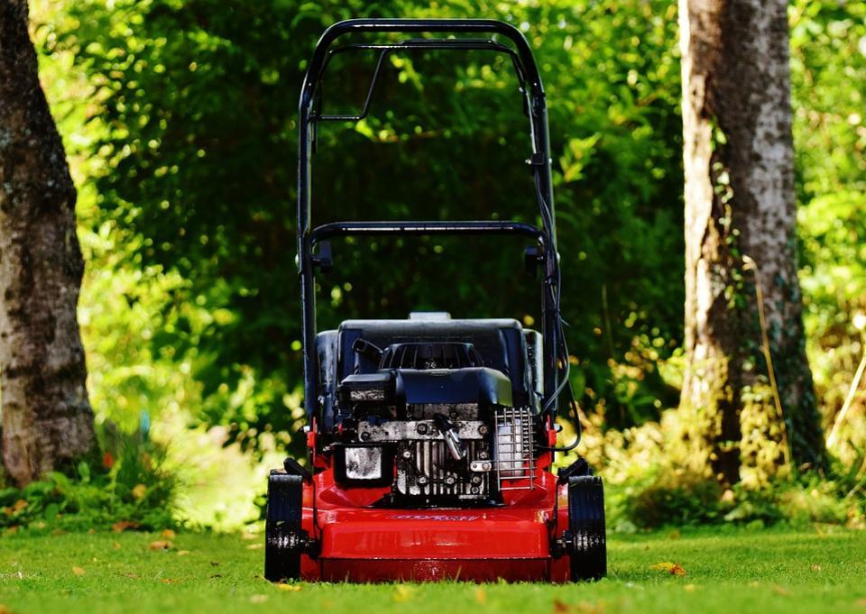 09007b654da83 Premeňte svoju zelenú plochu na skvelé relaxačné miesto záhradným nábytkom  od nás